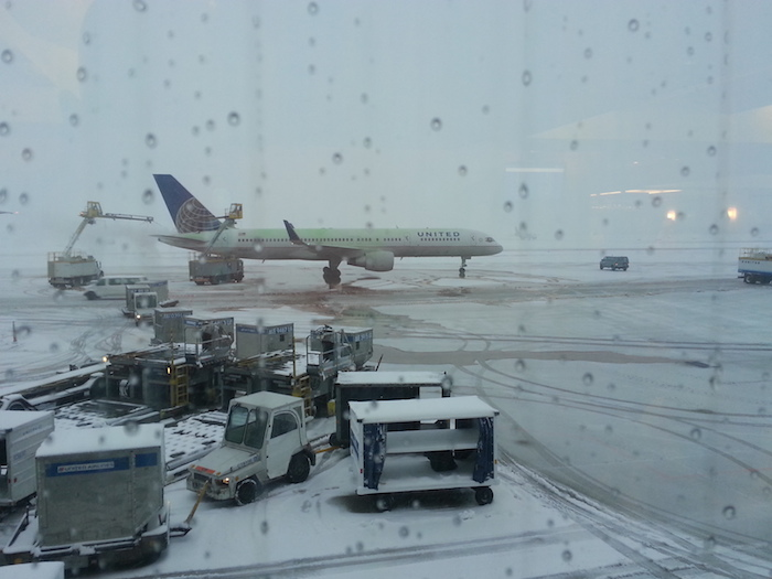 ord-in-white-20130305