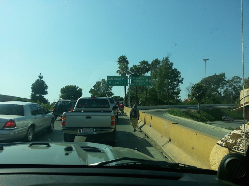 mexico-crossing-to-sd-1