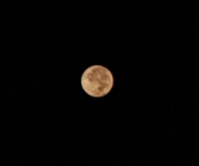 full_moon_20160917_052009